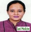 Dr. Anshumala Sohal-Obstetrician and Gynecologist-in-Jalandhar-Contact-Address-1813874554.JPG