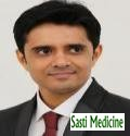 Dr. Devshi Visana-Neurointensive care Specialist-in-Ahmedabad-Contact-Address-1430918645.JPG