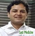 Dr. Dinesh Sharma-Dentist-in-Mohali-Contact-Address-110015661.JPG
