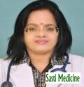Dr. Jayashree Sridhar-Obstetrician and Gynecologist-in-Indore-Contact-Address-469100913.JPG