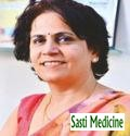 Dr. Kawita Bapat-Gynecologist-in-Indore-Contact-Address-247997465.JPG