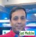 Dr. Manish Bhaheti-Obstetrician and Gynecologist-in-Nagpur-Contact-Address-441196329.jpg