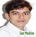 Dr. Manish Thakkar-Homeopathy Doctor-in-Ahmedabad-Contact-Address-1071617863.JPG