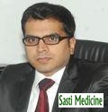 Dr. Pankaj Manoria-Interventional Cardiologist-in-Bhopal-Contact-Address-1060133090.JPG