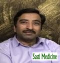 Dr. Pawan Arora-ENT Surgeon-in-Jalandhar-Contact-Address-904945414.JPG