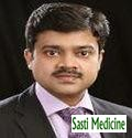 Dr. Pradeep Bansal-Urologist-in-Gurgaon-Contact-Address-604655820.JPG