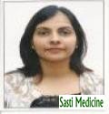 Dr. Preeti Jindal-Obstetrician and Gynecologist-in-Mohali-Contact-Address-1797376839.jpg