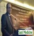 Dr. Rajesh Soni-Urologist-in-Nagpur-Contact-Address-1016693162.jpg