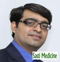 Dr. Rakeshkumar C. Luhana-Neurosurgeon-in-Vadodara-Contact-Address-1407559752.JPG