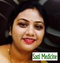 Dr. Rashmi Shinde-Obstetrician and Gynecologist-in-Nagpur-Contact-Address-949076326.jpg