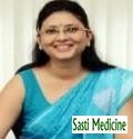 Dr. Sanchita Dube Ghonge-Obstetrician and Gynecologist-in-Noida-Contact-Address-1931137826.JPG