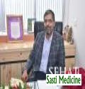Dr. Saurabh Pandya-Urologist-in-Vadodara-Contact-Address-1489405842.jpg