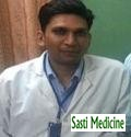 Dr. Soneet  Aggarwal-Joint Replacement Surgeon-in-Jalandhar-Contact-Address-105317671.JPG