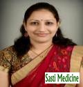 Dr. Suchita Deshmukh-Obstetrician and Gynecologist-in-Nashik-Contact-Address-1731577977.jpg