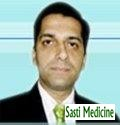 Dr. Sumesh Handa-Neurologist-in-Jalandhar-Contact-Address-658790877.JPG