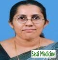 Dr. Susan John-Obstetrician and Gynecologist-in-Kochi-Contact-Address-633250773.JPG