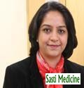 Dr. Sushma Rao-Psychiatrist-in-Bangalore-Contact-Address-1963073454.jpg