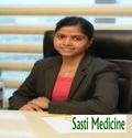 Dr. Swati Shah-Surgical Oncologist-in-Vadodara-Contact-Address-1822082831.jpg