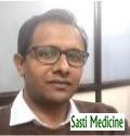 Dr. Tinku Takia-Radiation Oncologist-in-Mohali-Contact-Address-951046335.jpg
