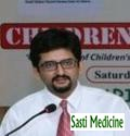 Dr. Uppal Saurabh-Pediatric Endocrinologist-in-Jalandhar-Contact-Address-843363467.JPG
