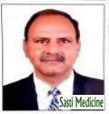 Dr. V S Solanki-General & Laparoscopic Surgeon-in-Noida-Contact-Address-2080981420.jpg