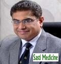 Dr. Vasudeo Ridhorkar-Urologist-in-Nagpur-Contact-Address-1764484868.JPG
