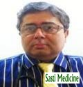 Dr. Vibhav Parghi-Endocrinologist-in-Vadodara-Contact-Address-1808650732.JPG