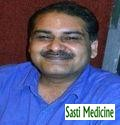 Dr. Vineet Vinayak-Dentist-in-Gurgaon-Contact-Address-1631281024.JPG