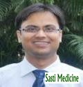 Dr. Vinit Wankhede-Pediatric Neurologist-in-Nagpur-Contact-Address-558521117.JPG