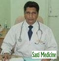 Dr. Vipin Talwar-Endocrinologist-in-Jalandhar-Contact-Address-207940725.JPG