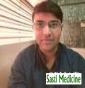 Dr. Vipul Patel-Critical Care Specialist-in-Ahmedabad-Contact-Address-2109384925.jpg