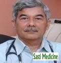 Dr. Virendra C. Chauhan-Interventional Cardiologist-in-Vadodara-Contact-Address-188326125.JPG