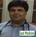 Dr.A.D. Suri-Nephrologist-in-Bhopal-Contact-Address-880035947.JPG