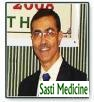 Dr.B.H. Doshi-Obstetrician and Gynecologist-in-Solapur-Contact-Address-891010790.jpg