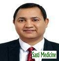 Dr.B.K. Roy-Endocrinologist-in-Noida-Contact-Address-805812344.JPG