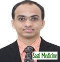 Dr.G. Vamshi Krishna Reddy-Medical Oncologist-in-Hyderabad-Contact-Address-906143464.JPG