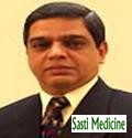 Dr.K. Mathew Dominic-ENT Surgeon-in-Kochi-Contact-Address-1544668818.jpg