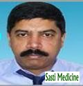 Dr.K.G. Bhaskara-Plastic Surgeon-in-Kochi-Contact-Address-396413315.jpg