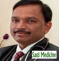 Dr.K.M.K. Reddy-Cardiologist-in-Hyderabad-Contact-Address-1900084672.JPG