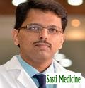 Dr.M. Ladhania-Orthopedic Surgeon-in-Indore-Contact-Address-1773664811.JPG
