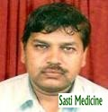 Dr.O.P. Nayak-Internal Medicine Specialist-in-Bhopal-Contact-Address-1608261691.jpg