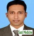 Dr.P.P. Ansar-Surgical Oncologist-in-Thiruvananthapuram-Contact-Address-1438637072.JPG