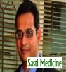 Dr.R. Santosh-Endocrinologist-in-Hyderabad-Contact-Address-358720746.jpg