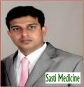 Dr.R. Shiva Kumar-Neurologist-in-Bangalore-Contact-Address-1404177667.jpg