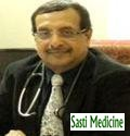 Dr.R.K. Jain-Gastroenterologist-in-Bhopal-Contact-Address-772296070.JPG