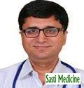 Dr.R.N. Mehrotra-Endocrinologist-in-Hyderabad-Contact-Address-1459469933.JPG