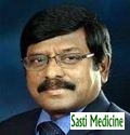 Dr.S.M. Chandra Mohan-Surgical Gastroenterologist-in-Chennai-Contact-Address-1345446748.JPG