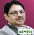 Dr.S.Z. Jafrey-Chest Physician-in-Indore-Contact-Address-759532102.JPG