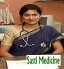 Dr.Sukhada R.Rao-Obstetrician and Gynecologist-in-Chennai-Contact-Address-2067760229.jpg