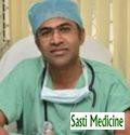 Dr.T. Periyasamy-Cardiothoracic Surgeon-in-Chennai-Contact-Address-85095277.JPG